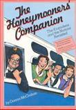 The Honeymooners' Companion, Donna McCrohan, 0894800221
