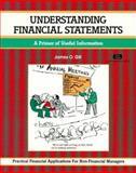 Understanding Financial Statements 9781560520221