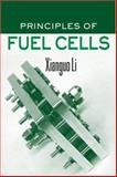 Principles of Fuel Cells 9781591690221