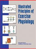 Illustrated Principles of Exercise Physiology, Axen, Kenneth and Axen, Kathleen Vermitsky, 013040022X