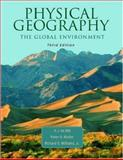 Physical Geography : The Global Environment, de Blij, Harm J. and Muller, Peter O., 0195160223