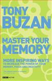Master Your Memory 9781406610222