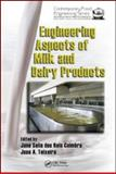 Engineering Aspects of Milk and Dairy Products, , 1420090224
