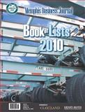 Memphis Business Journal : 2010 Book of Lists, , 1616420227