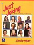 Just Joking 9780131930223