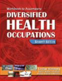 Diversified Health Occupations, Simmers, Louise M. and Simmers-Nartker, Karen, 1418030228