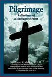 Pilgrimage, Svetozar Kraljevic, 1557250227