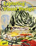 Exploring Visual Design, Joseph A. Gatto and Albert W. Porter, 1615280227