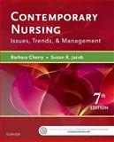 Contemporary Nursing 7th Edition