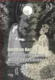 Jonathan Harvey : Song Offerings and White As Jasmine, Downes, Michael, 0754660222