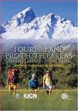 Tourism and Protected Areas : Benefits Beyond Boundaries, Eagles, P. F. J., 0851990223
