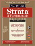 CompTIA+ Strata IT Fundamentals, Meyers, Michael and Jernigan, Scott, 0071760229