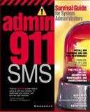 Admin911 : SMS, Trent, Rod, 0072130229