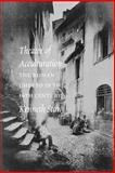 Theater of Acculturation : The Roman Ghetto in the Sixteenth Century, Stow, Kenneth, 0295980222