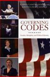 Governing Codes : Gender, Metaphor, and Political Identity, Anderson, Karrin Vasby, 0739110225