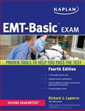 Kaplan EMT-Basic Exam 4th Edition