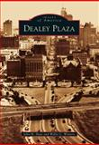 Dealey Plaza, John H. Slate and Willis C. Winters, 1467130222