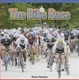 The Bike Race, Blaire Peterson and Brent Peterson, 1477720227