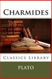 Charmides, Plato, 1492260223