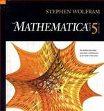 The Mathematica Book, Wolfram, Stephen, 1579550223