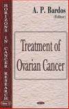 Treatment of Ovarian Cancer, , 1594540225