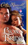 Lyon's Bride, Cathy Maxwell, 0062070223