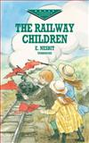 The Railway Children, E. Nesbit, 0486410226