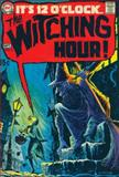 The Witching Hour!, Dennis O'Niel, 1401230229