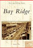 Bay Ridge, Matthew Scarpa, 1467120227