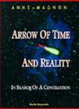 Arrow of Time and Reality : In Search of a Conciliation, Magnone, A., 9810230222