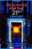 Readings for the 21st Century 9780205300228