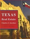 Texas Real Estate, Jacobus, Charles J., 0324650221