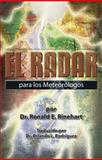 El Radar para los Meteorologos, Rinehart, Ronald E., 0965800229