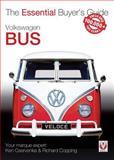 Volkswagen Bus, Richard Copping and Ken Cservenka, 1845840224