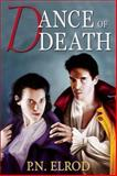 Dance of Death, P. N. Elrod, 1932100229