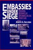 Embassies under Siege 9781574880229