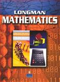 Longman Mathematics, Iwamoto, Julie, 0131930230