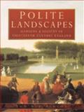 Polite Landscapes 9780750920230