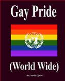 Gay Pride, Therlee Gipson, 1482080230