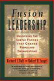 Fusion Leadership, Richard L. Daft and Robert H. Lengel, 157675023X