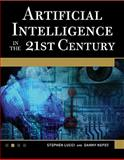 Artificial Intelligence in the 21st Century, Danny Kopec and Stephen Lucci, 1936420236
