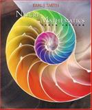 The Nature of Mathematics, Smith, Karl J., 053440023X