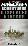 Displaced Kingdom, S. D. Stuart and Steve DeWinter, 1619780232