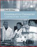 Cooperative Chemistry Lab Manual, Cooper, Melanie M., 0073050237