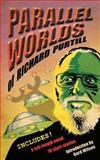 Parallel Worlds of Richard Purtill, Richard Purtill, 1467070238