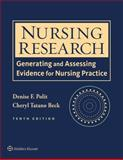 Nursing Research 10th Edition