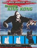 Drawing King Kong, Greg Roza, 1615330232