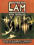 Wifredo Lam : Magical Surrealism, , 1892850230