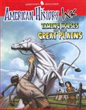 American History Ink : Taming Horses on the Great Plains, McGraw-Hill - Jamestown Education Staff, 0078780233