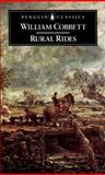 Rural Rides, William Cobbett, 0140430237